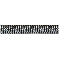 New England Ropes Glider 10.2Mm X 70M Rope, 2Xd