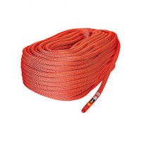 Singing Rock R44 10.5 Mm X 300 Ft. Static Rope, Red