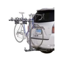 Sportrack Sr2414 4 Bike Towable Hitch Rack