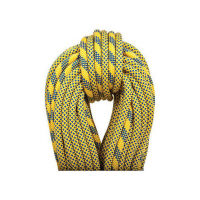 Beal Booster 9.7 Mm X 70 M Dry Cover Climbing Rope