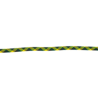 New England Ropes Apex 9.9Mm X 70M Rope, Dry