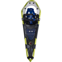 Crescent Moon Men's Gold Series 12 Running Snowshoes - Size One Size