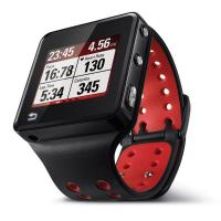 Motorola Motoactv 8 Gb Gps Sport Watch