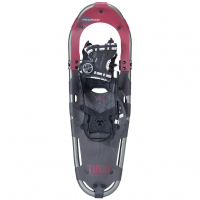 Tubbs Men's Panoramic 30 Snowshoes