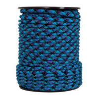 Beal 5.5Mm X 50M Dyneema Cord