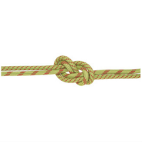 Edelweiss Curve Arc 9.8Mm X 70M Unicore Rope