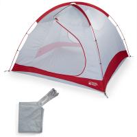 EMS Big Easy 4 Tent