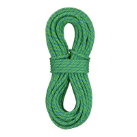 Sterling Rope Helix 9.5 Mm X 70 M Climbing Rope