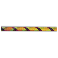 New England Ropes Apex 10.5Mm X 60M Rope, Dry