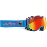 Julbo Aerospace Goggles With Snow Tiger Lens