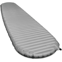 Therm-A-Rest Neoair Xtherm Sleeping Pad, Long