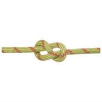 Edelweiss Curve 9.8Mm X 70M Unicore Rope