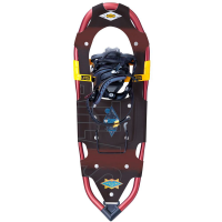 Atlas Men's Treeline 25 Snowshoes