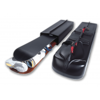 Series 3 Sportube Snowboard Case