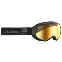 Julbo Titan Otg Goggles With Zebra Lenses
