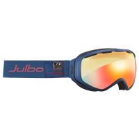 Julbo Titan Otg Goggles With Zebra Light Lenses