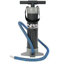 NRS 5 in. Barrel Pump