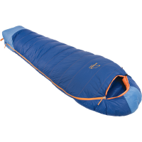 Peregrine Altai 0 Sleeping Bag, Long