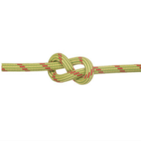 Edelweiss Curve 9.8Mm X 60M Unicore Rope