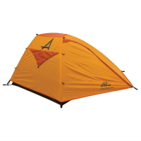 Alps Mountaineering Zephyr 1 Tent