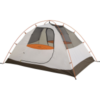 Alps Mountaineering Lynx 4 Tent