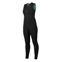 NRS Women's 3.0 Ultra Jane Wetsuit - Size XS
