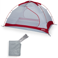EMS Big Easy 2 Tent