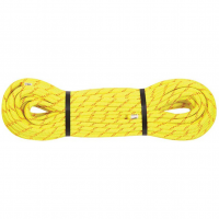 Edelweiss Canyon 10 Mm X 200 Ft. Static Rope