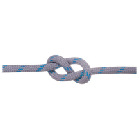 Edelweiss Curve 9.8Mm X 60M Rope