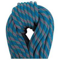 Beal Cobra Ii 8.6 Mm X 50 M Unicore Golden Dry Climbing Rope