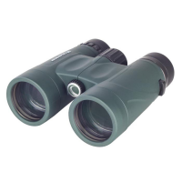 Celestron Nature Dx 8X42Mm Binoculars