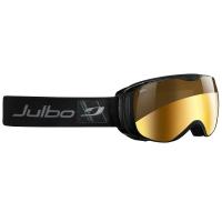 Julbo Women's Luna Goggles