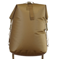 Watershed Westwater Backpack