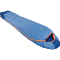 Peregrine Altai 20 Sleeping Bag, Long