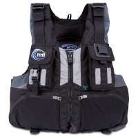 MTI Headwater PFD