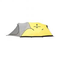 Black Diamond Fitzroy Tent Vestibule