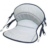 Seals Cloud 10 Sit-On-Top Kayak Seat