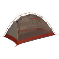 Marmot Catalyst 2P Tent With Foot Print