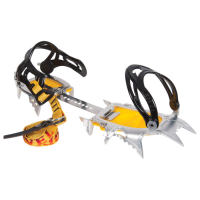 Grivel Air Tech Light New-Classic Crampons