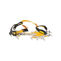 Grivel Air Tech Light Crampons