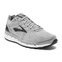 Brooks Men's Beast 16 Suede Running Shoe