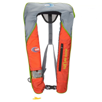 MTI Neptune Automatic Inflatable PFD