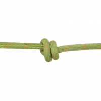 Edelweiss O-Flex 9.8Mm X 50M Rope