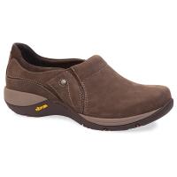 Dansko Women's Celeste Shoes - Size 36