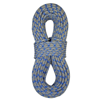 Sterling Evolution Kosmos 10.2 Mm X 60 M Standard Climbing Rope