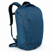 Osprey Pixel Daypack