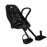 Thule Yepp Mini, Black
