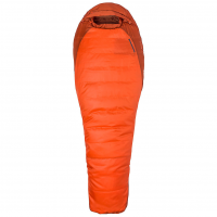 Marmot Trestles 0 Sleeping Bag, Long