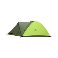 Black Diamond Firstlight Tent Vestibule