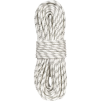 "Liberty Mountain Pro Abc Polyester Static 3/8"" X 150 Rope, White"
